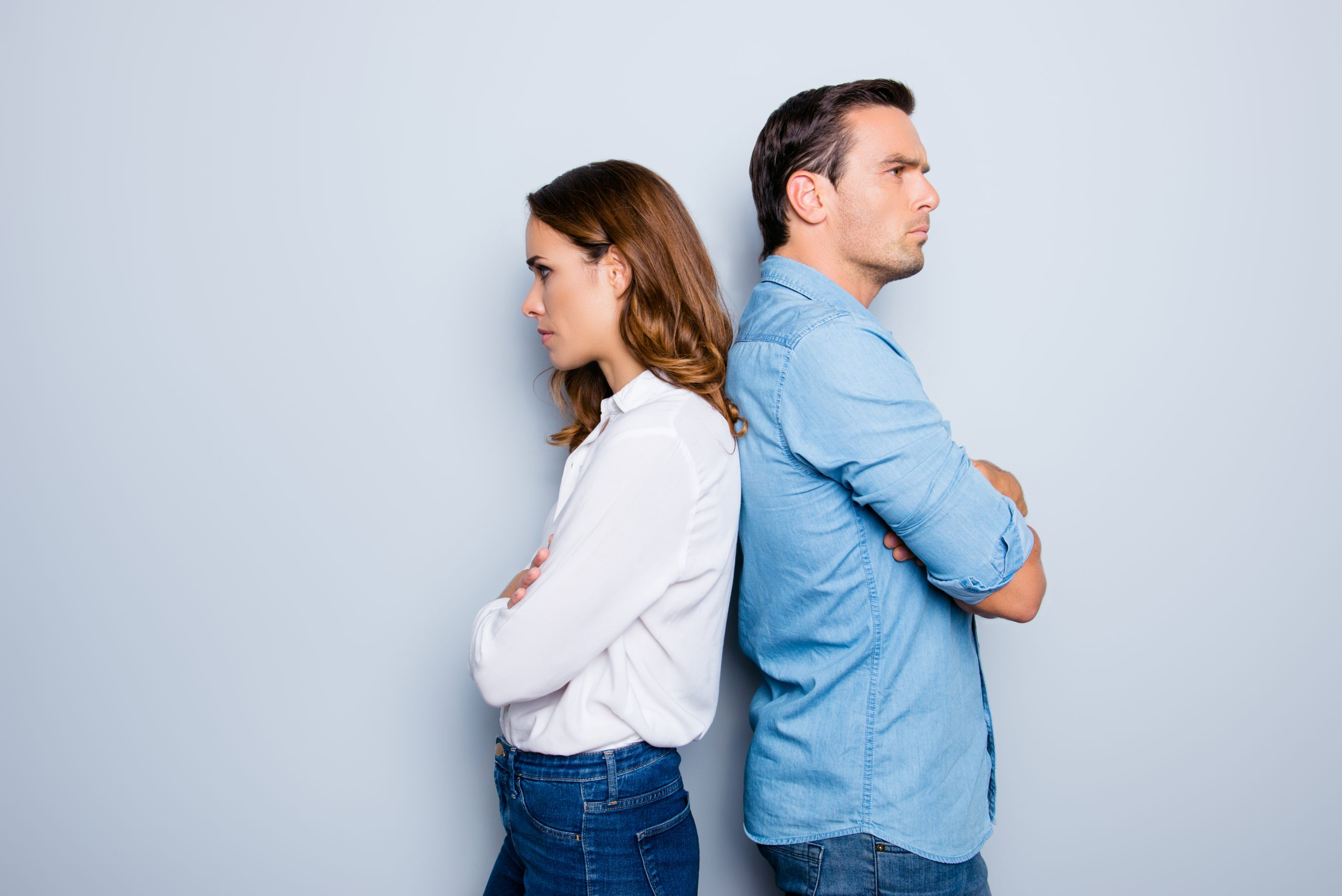 Counselling Australia – Getting the Most Out of Couples Counselling
