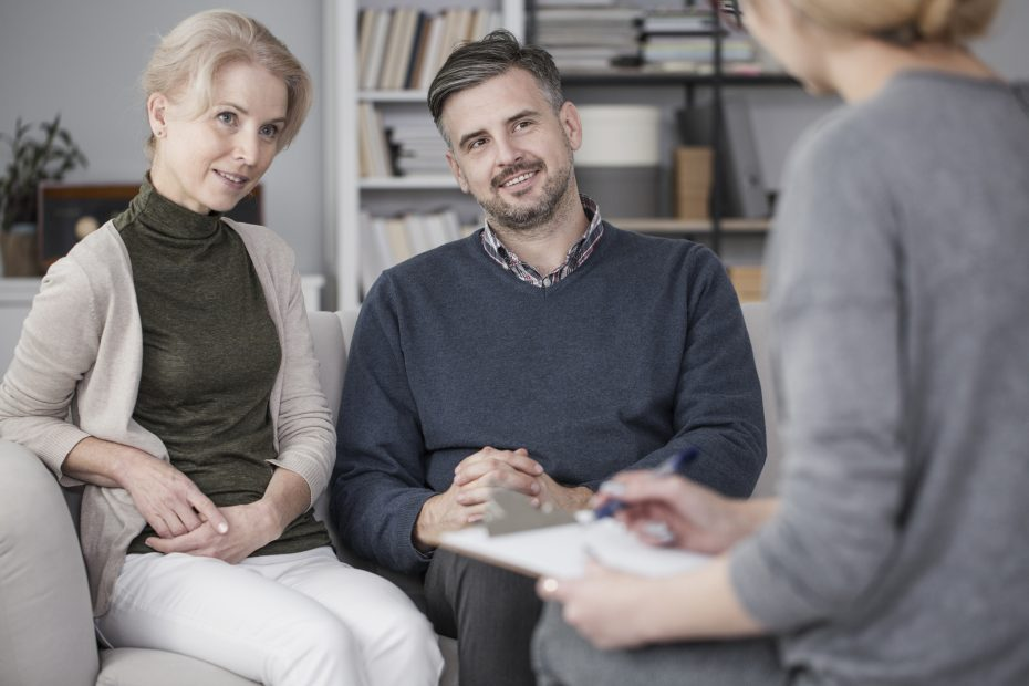 Counselling-Australia-Relationship-counselling
